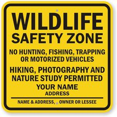 Decorative Private Property Signs Metal Sign Private Property Do Not Enter Aluminum Security 12In X