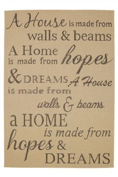 Buy Hopes And Dreams Rug from the Next UK online shop Definition Quotes, Hopes And Dreams, Winter Warmers, Inspiring Quotes About Life, Next Uk, Cozy House, Cosy, Finding Yourself, Life Quotes