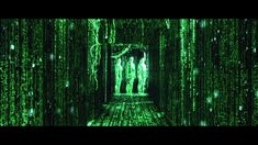 """21 Pictures that Sum Up the Whole History of Science Fiction The Matrix - gave us """"bullet time"""" but also a new way of looking at reality as constituted by computers Artificial Intelligence News, Emotional Intelligence, Science Fiction, Fiction Movies, The Matrix, Matrix Film, Machine Learning Deep Learning, Simulation Theory, Simulation Hypothesis"""