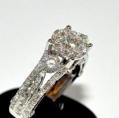 antique+rings | Vintage Wedding Rings – Vintage Engagement Rings