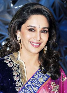 #Madhuridixit to do an item number in 'Dil 2'... http://www.buzzintown.com/bollywood-news--madhuri-do-item-number-dil-2/id--8790.html #Bollywood