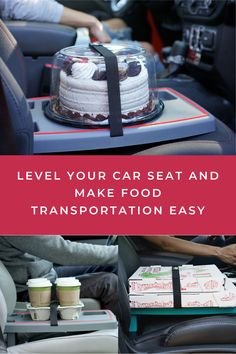 Car Gadgets, Gadgets And Gizmos, Creative Gifts, Great Gifts, Northern Girls, Car Seat Organizer, Best Car Seats, Car Essentials, Car Storage