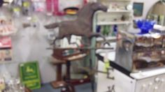 RUNNING HORSE LARGE COPPER WEATHER VANE FOR $275.00, DEALER 211, IOWA AVE AND BOOTH 95 AT THE BRASS ARMADILLO IN GRAIN VALLEY, MO. SHIPPING IS AVAILABLE FOR AN ADDITIONAL FEE.
