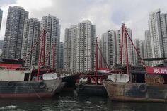 Even more boats . . . . . #boating #yachtparty #boatlife #sailaway #sailboat #instapassport #aroundtheworldpix #ig_masterpiece #campinassp #flashesofdelight #travelog #mytinyatlas #visualmobs #theglobewanderer #forahappymoment #exploringtheglobe #hkig #igershk #discoverhongkong #explorehongkong #hongkonger #unlimitedhongkong #canonphotos #canoneos #canonrebel #canonphotographer #canonphotography Canon Eos, Sailboat, Boating, Hong Kong, New York Skyline, Pictures, Photography, Travel, Sailing Boat