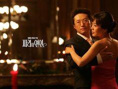 Sinopsis Lengkap Lovers in Paris #dramakorea #kdrama #koreandrama