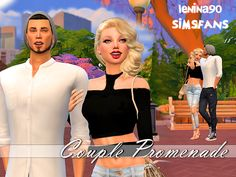 http://simsfans.forumfree.it/?t=72860231#entry596459022