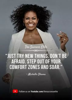Michelle Obama Quotes, Michelle And Barack Obama, Famous Women Quotes, Quotes From Famous People, Career Quotes, Boss Quotes, Life Quotes, Barak Obama Quotes, Hidden Figures Quotes