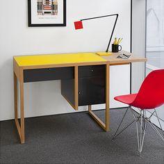 Albers Desk: Remodelista