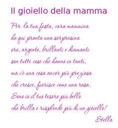 Learning Italian Through Vocabulary Italian Phrases, Italian Words, Teaching Colors, Teaching Kids, Google For Kids, Google Math, Grammar And Vocabulary, Learning Italian, Mamma Mia