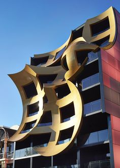 Orbis Apartments - Picture gallery