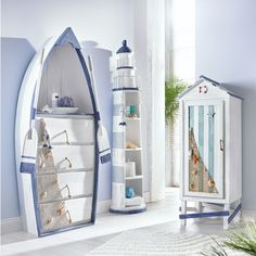 eckschrank maritim geht immer pinterest tische dinghy und schiffe. Black Bedroom Furniture Sets. Home Design Ideas