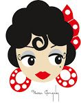 Este es el diseño que realice de una flamenca ,a la que le puse el nombre de Lola Felt Ornaments Patterns, Acrylic Pouring Art, Diy Purse, Doodle Designs, Felt Dolls, Fabric Dolls, Collage, Quilling, Lady In Red