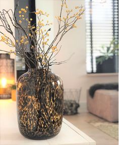 Winter decoration ideas at home wintery motive serving board - ENGILISH MODELB Home Interior Design, Interior Decorating, Exterior Design, Leopard Decor, Create Your House, Beautiful Home Designs, Home Staging, Home Living Room, Home Decor Inspiration