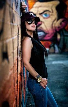 Birmingham models Nikon Nikon Model Model photography Model photoshoot UK models Portrait photography Portraits page altmodel Alternative model Tattooed model Alt models Portraits page Sunglasses Urban photo Graffiti Streetlife Girls with Swag<br> Portrait Photography Poses, Photography Poses Women, Portrait Poses, Urban Photography, Street Photography, Nikon Photography, Graffiti Photography, Modeling Photography, Tattoo Photography