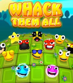 #android, #ios, #android_games, #ios_games, #android_apps, #ios_apps     #Whack, #them, #all, #whack, #oggy, #find, #looking, #for, #animals, #dinisaur, #dinosaurs, #meme, #animal, #app, #youtube    Whack them all, whack them all, oggy whack them all, find them all looking for animals, find them all, find them all dinisaur, find them all dinosaurs, find them all meme, find them all animal app, find them all youtube, find them all app #DOWNLOAD:  http://xeclick.com/s/bYeOh7mq