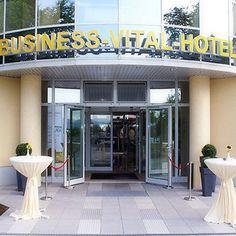 Kuschel-Schlemmer-Urlaub inkl. HP uvm. 4* Wellness Vital Hotel Suhl Thüringensparen25.com , sparen25.de , sparen25.info