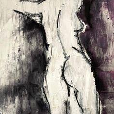 Atelier Rolf   Bild 203   Acryl Leinwand 60x60cm Abstract, Artwork, Color, Atelier, Acrylic Canvas, Art Gallery, Summary, Work Of Art, Auguste Rodin Artwork