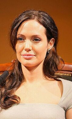 ff3ebe22b6c 23 Best ANGELINA JOLIE images