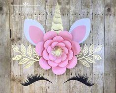 #unicornbirthdayparty #unicorncake #unicornbackdrop #unicornpaperflowers #unicornparty #unicornbirthday #unicornpartydecor #unicorndecorations #unicornface #unicornbirthdaypartydecorations #unicornbirthdaypartyideas #unicornhorn #unicornlashes #unicorneyelashes #unicornpartyideas #unicornbirthdayparty #unicornnursery #unicornbabyshower #unicorn #unicornbabyshowerideas #unicorns #unicorn #unicornhorn #paperflowers #unicorndesserttable #unicornideas #unicorncandybar #nurserydecor