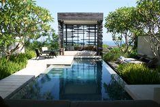 alila villas uluwatu hotel bali - Google'da Ara