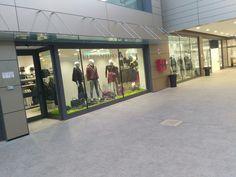 L'Elefantino Store ora è anche a Pomezia centro in via Cavour 7 ed é aperto 7su7 dalle 9:00 alle 20:30! 😀