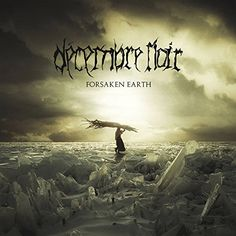 Forsaken Earth  Decembre Noir (2017) is Available For Free ! Download here at https://freemp3albums.net/genres/rock/forsaken-earth-decembre-noir-2017/ and discover more awesome music albums !
