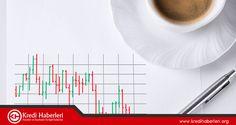 Forex İle Yatırımcı Arasındaki Köprü; Aracı Kurumlar ve Kazançları