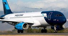 CJF suspende por seis meses a juez de caso Mexicana de Aviación - El Diario de Coahuila