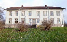 simenstad gård - Google-søk Country Estate, Safari, Mansions, House Styles, Google, Home Decor, Decoration Home, Manor Houses, Room Decor