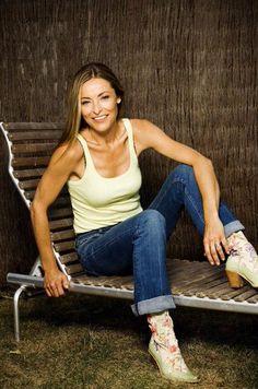 Image result for Amanda Donohoe Amanda Donohoe, Celebs, Celebrities, Birthday Celebration, Actresses, Image, Style, Fashion, Female Actresses