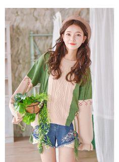 https://world.taobao.com/item/555836504701.htm