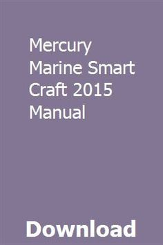 11 Best Mercury Marine images in 2014 | Mercury marine, Mercury