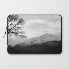 Buy Lost Laptop Sleeve by haroulita. Worldwide shipping available at Society6.com. Just one of millions of high quality products available.