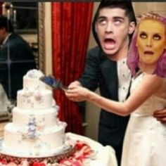 i laughed way more than i should of xD>>> And I cried. No more Zerrie. Boys Who, My Boys, Midnight Memories, Five Guys, The Girlfriends, Perrie Edwards, To Infinity And Beyond, I Love One Direction, Cher Lloyd