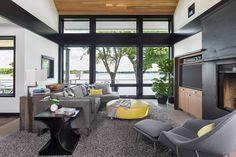 Lake Edge by Rehkamp Larson Architects & Brooke Voss (3)