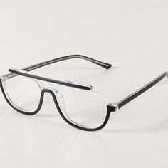 »regulus optical black by ksubi Oak« #glasses