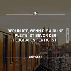 Willkommen in Berlin   Webfail - Fail Bilder und Fail Videos