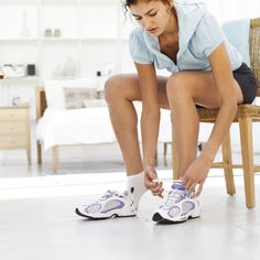Ballet Calf Raises  http://www.womenshealthmag.com/fitness/toning-exercise