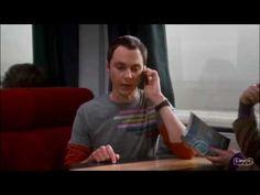 The Big Bang Theory  All copyrights belong to CBS Entertainment, Warner Bros. Television and Chuck Lorre Productions.