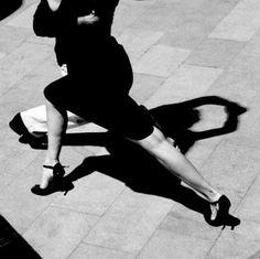 tango argentino | Tumblr
