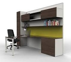 Image result for workwall furniture systems
