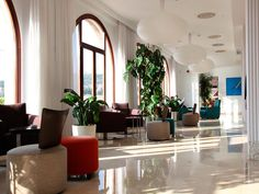 Hotel Espléndido, Mallorca, Port Soller