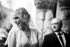 La boda de Laura y Jaime en Cantabria © LIVEN Photography