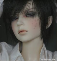 Migidoll November Sale (New Dolls and ReRelease)   New Layaway ...