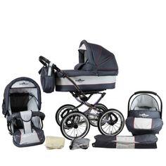 1000 images about kinderwagen on pinterest strollers turbo s and prams. Black Bedroom Furniture Sets. Home Design Ideas