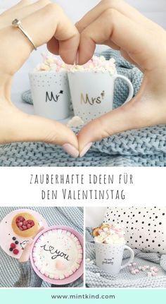 Die 109 Besten Bilder Von Valentinstag Geschenk Fur Ihn