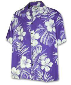 7e6a7eb69 9 Best RJC Kalaheo images | Aloha shirt, Shirt maker, Shirt shop