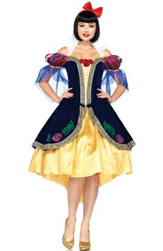 disfraces princesas disney utf qid disfraz vestidos navidad mujeres s trajes trajes adultos trajes atractivos