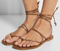 The 20 Hottest Net-A-Porter Designer Shoes of Week 46, 2014