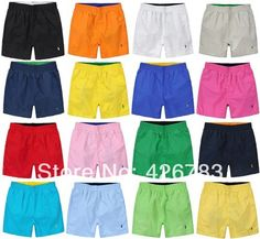 Pantalones Cortos on AliExpress.com from $13.99